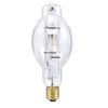 SYLVANIA 6-Pack 400-Watt BT37 Outdoor Metal Halide HID Light Bulbs