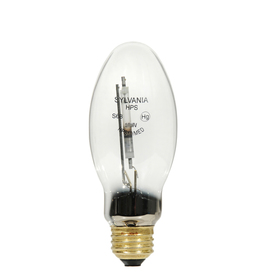 SYLVANIA 20-Pack 70-Watt E17 Outdoor High-Pressure Sodium HID Light Bulbs