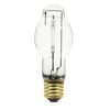 SYLVANIA 20-Pack 70-Watt ET23.5 Outdoor High-Pressure Sodium HID Light Bulbs