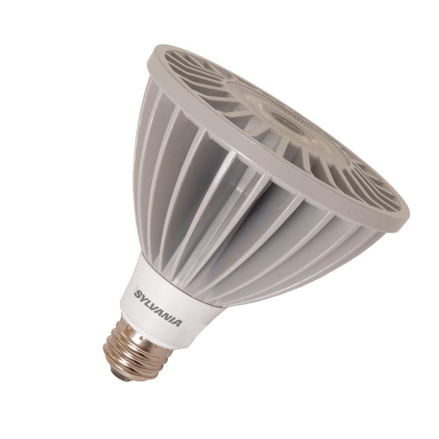 base soft white dimmable indoor led flood light bulb at. Black Bedroom Furniture Sets. Home Design Ideas