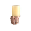 SYLVANIA Bronze LED Night Light
