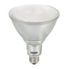 SYLVANIA ULTRA 14-Watt (100W Equivalent) 5000K PAR38 Medium Base (E-26) Daylight Dimmable Outdoor LED Flood Light Bulb ENERGY STAR