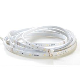 home lighting ceiling fans novelty picture lighting rope lights. Black Bedroom Furniture Sets. Home Design Ideas