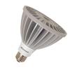 SYLVANIA ULTRA 6-Pack 20-Watt (120W Equivalent) 3000K PAR38 Medium Base (E-26) Warm White Dimmable Indoor LED Flood Light Bulbs