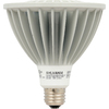 SYLVANIA ULTRA 6-Pack 16-Watt (75W Equivalent) 3000K PAR38 Medium Base (E-26) Warm White Dimmable Indoor LED Flood Light Bulbs ENERGY STAR