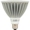 SYLVANIA ULTRA 6-Pack 16-Watt (75W Equivalent) 3000K PAR38 Medium Base (E-26) Warm White Dimmable Indoor LED Flood Light Bulbs ENERGY STAR