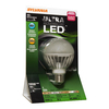 SYLVANIA 40-Watt Equivalent Soft White Decorative LED Light Bulb