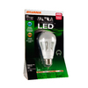 SYLVANIA 12-Watt (60W) A19 Medium Base Soft White (2700K) LED Bulb