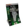 SYLVANIA 40-Watt Indoor Soft White LED Light Bulb