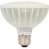 SYLVANIA ULTRA 6-Pack 15-Watt (75W Equivalent) 3000K PAR 30 Shortneck Medium Base (E-26) Warm White Dimmable Indoor LED Flood Light Bulbs ENERGY STAR