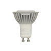 SYLVANIA 5.5-Watt (35W) PAR16 Base Warm White Indoor LED Flood Light Bulb