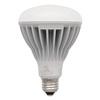 SYLVANIA 15-Watt (65W Equivalent) BR30 Medium Base (E-26) Soft White Dimmable Indoor LED Flood Light Bulb ENERGY STAR