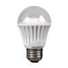 SYLVANIA 8-Watt (40W) A15 Soft White (2700K) LED Bulb
