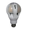 SYLVANIA 20-Watt (100 W) A21Soft White (2700K) LED Bulb