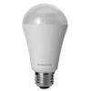 SYLVANIA Ultra 14-Watt (75W Equivalent) 2700K A19 Medium Base (E-26) Dimmable Soft White Indoor LED Bulb