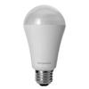 SYLVANIA Ultra 14-Watt (75W Equivalent) 5000K A19 Medium Base (E-26) Dimmable Daylight Indoor LED Bulb
