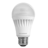 SYLVANIA Ultra 13-Watt (75W Equivalent) 2700K A19 LED Dimmable Soft White Indoor LED Bulb