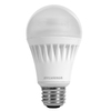 SYLVANIA Ultra 13-Watt (75W Equivalent) 5,000K A19 Medium Base (E-26) Dimmable Daylight Indoor LED Bulb