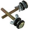 Plumb Pak 10-Set L Floor Bolts