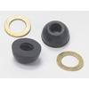 Plumb Pak 2-Pack 3/4-in Rubber Washer Retainer