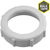 Keeney Mfg. Co. 1-1/2-in Plastic Slip Joint Nut