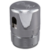 Keeney Mfg. Co. 1-1/2-in Plastic Mechanical Plumbing Air Admittance Vent