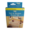 Keeney Mfg. Co. Bone Tub Extension Kit