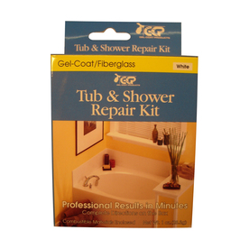 How To Repair Fiberglass Bathtub Shower - Bathtub Refinishing