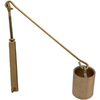 Plumb Pak Natural Metal Linkage