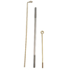 Plumb Pak Toilet Flapper/Ball Lift Wire Set