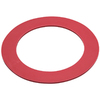 Plumb Pak Mansfield Flush Valve Seal for Mansfield Toilets