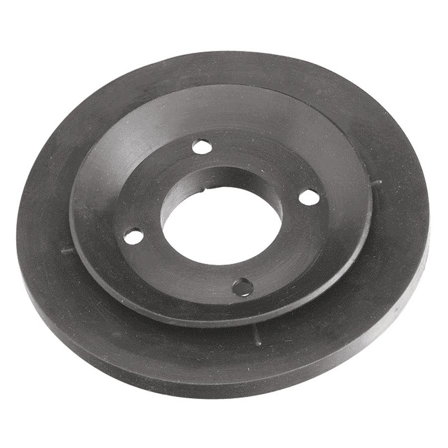 plumbpak flush valve seal pp835 46l for mansfield 208 209