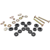 Plumb Pak Toilet Tank to Toilet Bowl Bolts Set for Kohler