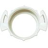 Plumb Pak 1-1/4-in Plastic Slip Joint Nut