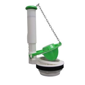 shop keeney mfg co toilet repair kit at