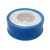 Plumb Pak 1/2-in x 43-ft 3-5/8-in Plumber's Tape