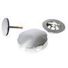 Keeney Mfg. Co. Chrome Metal Trim Kit