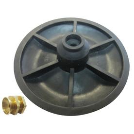 Shop Plumb Pak Flush Valve Seal At