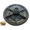 Plumb Pak Flush Valve Seal