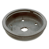 Plumb Pak Garbage Disposal Splash Guard