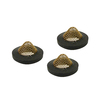 Plumb Pak 3-Pack 3/4-in Rubber Washer