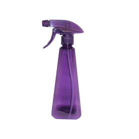 Sprayco 22 oz Beveled Square Spray Bottle