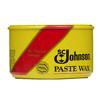 Johnson 16-oz Floor Polish