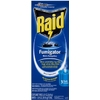 Raid 3-Pack Fumigators