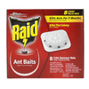 Raid Raid Ant Bait Value Pack 8ct