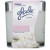 Glade 4 oz Angel Whispers Candle Dispenser