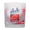 Glade 4 Oz. Apple Cinnamon Candle