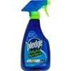 Pledge 16-fl oz Fresh All-Purpose Cleaner