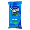 Pledge 25-Count Fresh All-Purpose Cleaner