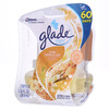 Glade 2-Pack 1.34-oz Pure Vanilla Joy Electric Air Freshener Refills